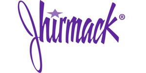 Jhirmack