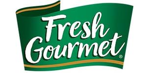 Fresh Gourmet