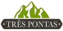 Tres Pontas