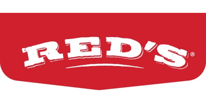 Red's All Natural
