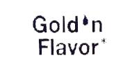 Gold'n Flavor