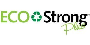 Eco-Strong