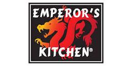 Emperor's Kitchen