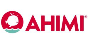 Ahimi