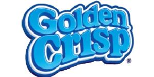 Golden Crisp