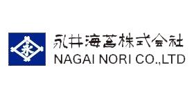 Nagai Nori