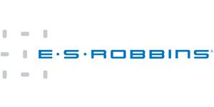 ES Robbins