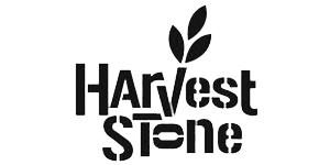 Harvest Stone