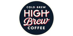 High Brew