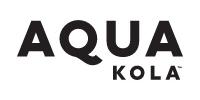 AquaKola