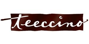 Teeccino