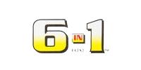 6 IN 1