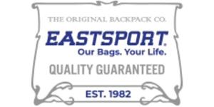 Eastsport