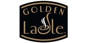 Golden Ladle