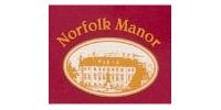 Norfolk Manor