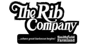 The Rib Company