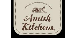 Amish Kitchens