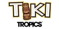 Tiki Tropics