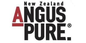 Angus Pure