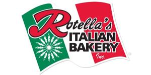 Rotella's Italian Bakery