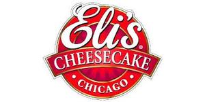 Eli's Cheesecake