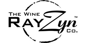 The Wine RayZyn Co.
