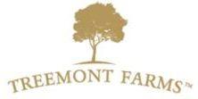 Treemont Farms