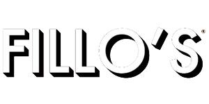 Fillo's