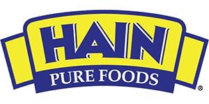 Hain Pure Foods