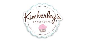 Kimberley's Bakeshoppe