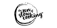 The Zen of Slow Cooking