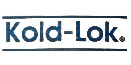 Kold-Lok