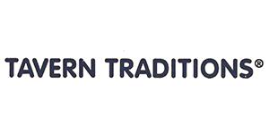 Tavern Traditions
