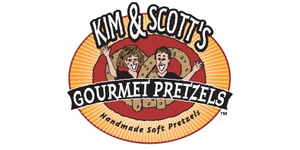 Kim & Scott's