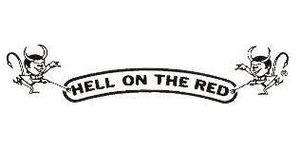Hell on the Red