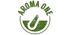 Aroma One