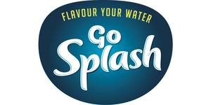 Go Splash