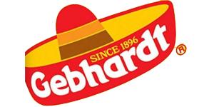 Gebhardt