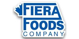 Fiera Foods