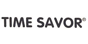 Time Savor