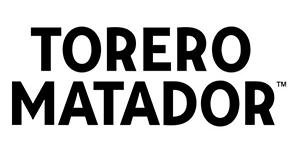 Torero Matador