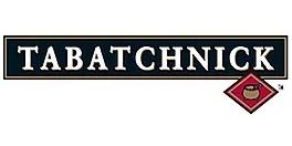 Tabatchnick