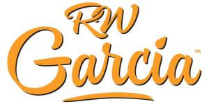 RW Garcia