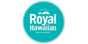 Royal Hawaiian Orchards