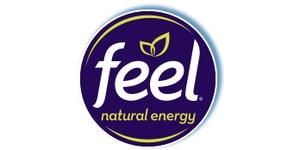 Feel Natural Energy