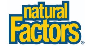 Nature Factor