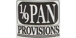 9th Pan Provisions