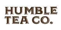 Humble Tea Co.