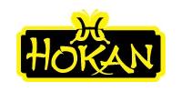 Hokan