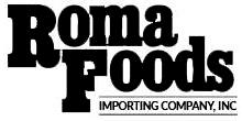 Roma Foods